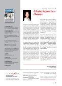 Acadêmicos do UniRitter experimentam o Design Digital - Page 3