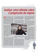 Acadêmicos do UniRitter experimentam o Design Digital - Page 5