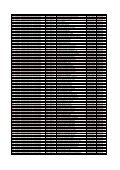 CENTRO UNIVERSITÁRIO RITTER DOS REIS 9263 ... - UniRitter - Page 4