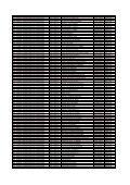 CENTRO UNIVERSITÁRIO RITTER DOS REIS 9263 ... - UniRitter - Page 7