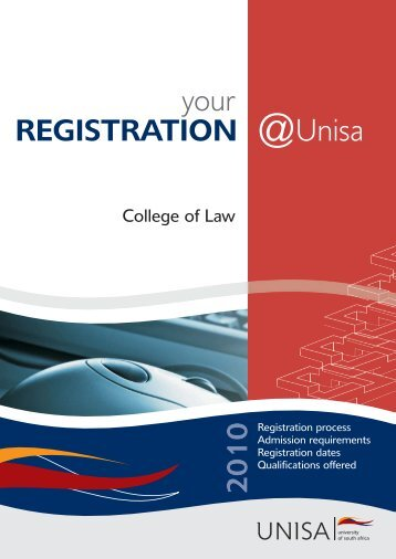 Image result for University of South Africa (UNISA)