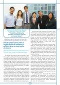 Novembro/2011 – Diálogo RP Nº 04 Ano II - Unisa - Page 3