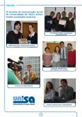 Novembro/2011 – Diálogo RP Nº 04 Ano II - Unisa - Page 4