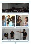 Novembro/2011 – Diálogo RP Nº 04 Ano II - Unisa - Page 5