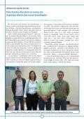 Novembro/2011 – Diálogo RP Nº 04 Ano II - Unisa - Page 7