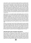 a-safety-2005vol1 1..117 - University of South Africa - Page 5