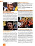 Motocross Enduro 11/2014 - Seite 6