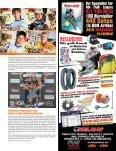 Motocross Enduro 11/2014 - Seite 7