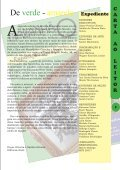 MARANHÃO - Unisa - Page 5