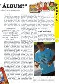 MARANHÃO - Unisa - Page 7