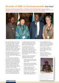 self-examined - University of South Africa - Page 2