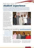 self-examined - University of South Africa - Page 7