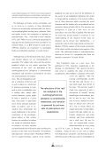 Editor Co-editor Associate Editors Editorial Board - University of ... - Page 5