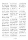 Editor Co-editor Associate Editors Editorial Board - University of ... - Page 6