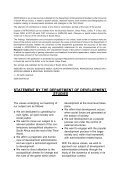 AFRICANUS Vol 32 No 1 ISSN 0304-615X - University of South Africa - Page 2