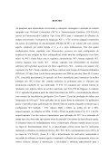 Dissertação Tamara Bianca Horn - Unisc - Page 6