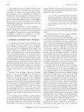 a importância das histórias de vida na formação do professor - pucrs - Page 2