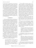 a importância das histórias de vida na formação do professor - pucrs - Page 3