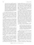 a importância das histórias de vida na formação do professor - pucrs - Page 4