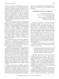 a importância das histórias de vida na formação do professor - pucrs - Page 5