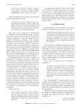 a importância das histórias de vida na formação do professor - pucrs - Page 7