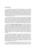 Revista Jovens Pesquisadores - Unisc - Page 7
