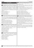 Prova Completa - Unisc - Page 3