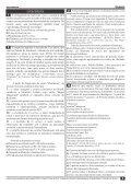 Prova Completa - Unisc - Page 4