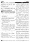 Prova Completa - Unisc - Page 5
