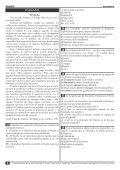 Prova Completa - Unisc - Page 7