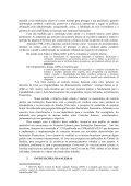 ANÁLISE DE MECANISMOS DE CONTROLE INTERNO ... - Unisc - Page 3