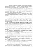 ANÁLISE DE MECANISMOS DE CONTROLE INTERNO ... - Unisc - Page 7