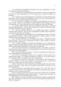 Plano de Cargos e Salários - Unisc - Page 6