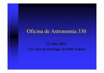 abril – 2013 - Unisinos