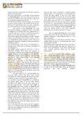 Unico CDE - Unison Research - Page 3