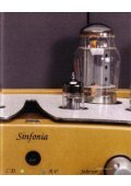 image hifi Juni 2007 (1,8 MB) - Unison Research - Page 3