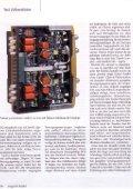 image hifi Juni 2007 (1,8 MB) - Unison Research - Page 6