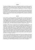 Malibran - Unison Research - Page 3