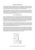 Malibran - Unison Research - Page 4
