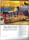 Audio März 2013 - Unison Research - Page 3