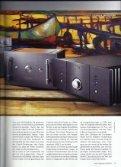 Audio März 2013 - Unison Research - Page 4