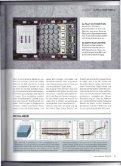 Audio März 2013 - Unison Research - Page 5