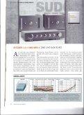 Audio März 2013 - Unison Research - Page 7