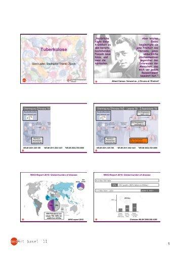 Tuberkulose Dr. G. Laifer.pdf