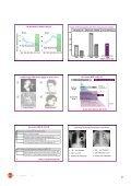 Tuberkulose Dr. G. Laifer.pdf - Seite 2