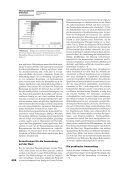 Salben und andere dermale Anwendungsformen - Universitätsspital ... - Seite 2