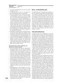 Salben und andere dermale Anwendungsformen - Universitätsspital ... - Seite 4