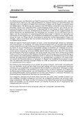 Jahresbericht SPh 2011 - Universitätsspital Basel - Seite 4