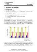 Jahresbericht SPh 2011 - Universitätsspital Basel - Seite 5