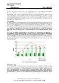 Jahresbericht SPh 2011 - Universitätsspital Basel - Seite 7